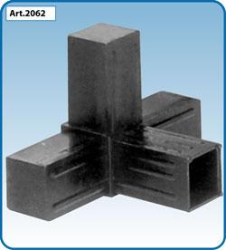 Algo alluminio