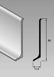 Profili alluminio | AL.GO. ALLUMINIO