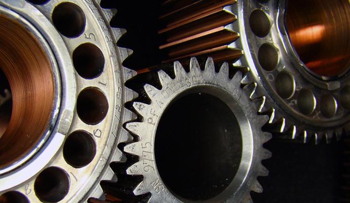 forniture industriali padova treviso vicenza