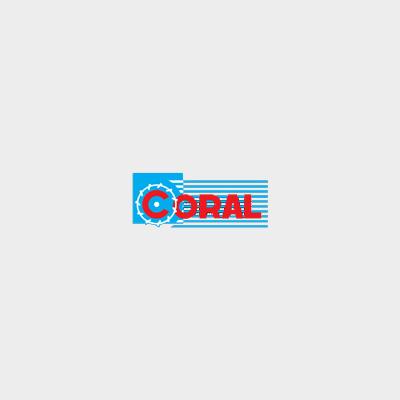 Coral Engineering Srl