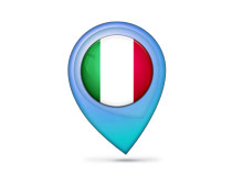 CRM italiano - CRM SALES