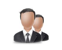Fidelizzare i clienti - CRM SALES