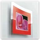 Plexiglas Gallery