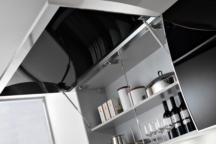 ... accessori per mobili e prodotti specifici per il settore arredamento