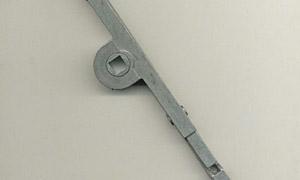 Ferramenta online nicolini srl offerte articoli per ferramenta - Meccanismo cremonese finestra ...