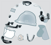 vendita dispositivi protezione ferramenta trecate novara