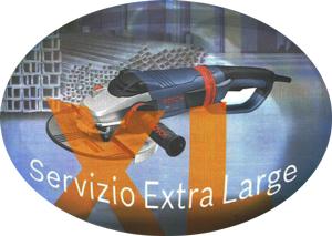 garanzia totale bosch ferramenta trecate novara