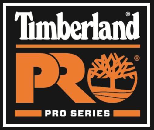 offerte timberland ferramenta trecate novara