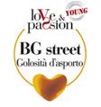 bg street logo