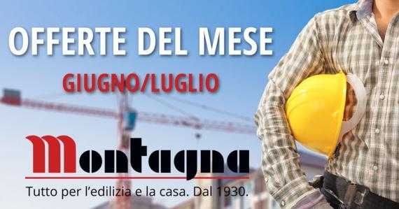 Montagna - Eataly offerte del mese ...