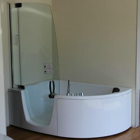 Prezzo teuco 383 infissi del bagno in bagno - Tazza del bagno prezzo ...