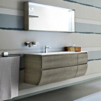 Montagna - Gaia mobili bagno prezzi ...