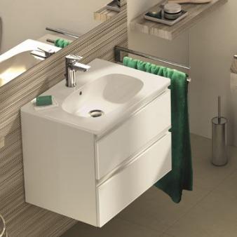 Montagna for Mobili bagno ideal standard