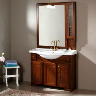 Montagna - Gaia mobili bagno ...