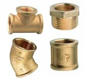 Raccordi ottone idraulica boiserie in ceramica per bagno - Diametro tubo multistrato per bagno ...