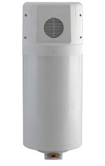 Scaldabagno a legna like prezzi termosifoni in ghisa scheda tecnica - Scaldabagno a condensazione prezzi ...