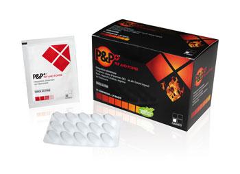 Cheap Tadalafil online. Buy generic Cialis pills at