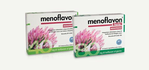 Menoflavon®
