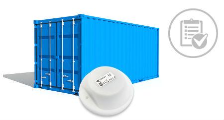 Logistica e magazzino - RFID - Sartelco Sistemi