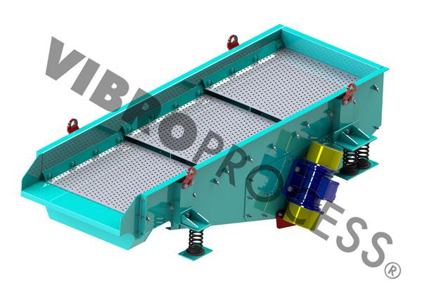 vibratori elettromeccanici vibroprocess